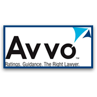 Avvo Ratings Guidance